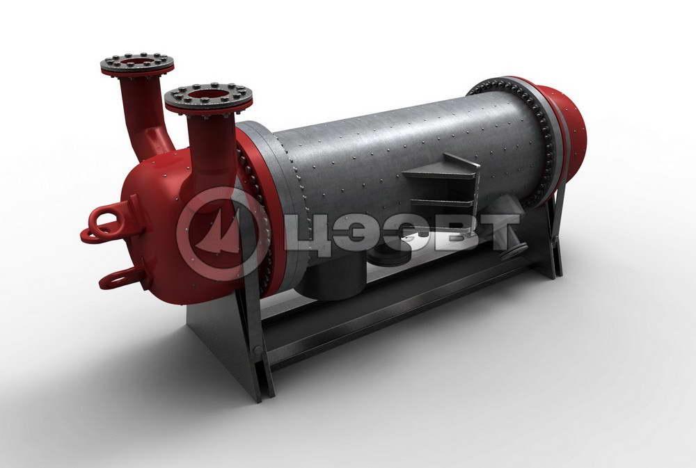 Кожухотрубчатые подогреватели мазута Набережные Челны Кожухотрубный конденсатор Alfa Laval ACFL 750/828 Якутск